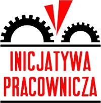 Logo Arbeidersinitiatief